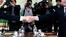 Los dos gobiernos de Corea celebrarán su primera cumbre