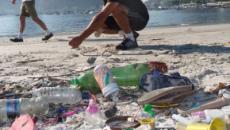 La guerra contra la contaminación plástica gana impulso