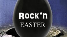 Quando il rock celebra la Pasqua