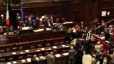 Ex parlamentari: da Bindi a Di Battista, una 'buonuscita' da 26 milioni di euro