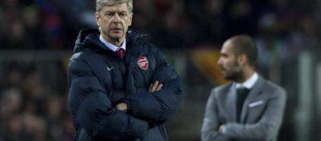 Premier League: El Arsenal por talento turco