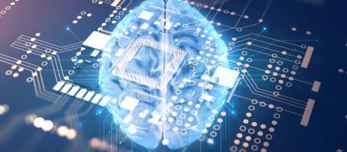 5 tecnologías de Inteligencia Artificial que revolucionarán el ... - t7marketing.com