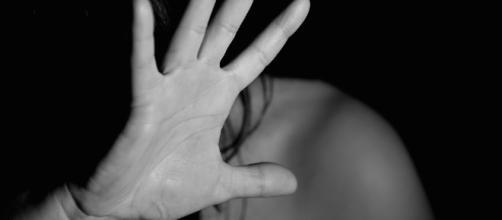 Aumenta la violencia en México en contra de las mujeres