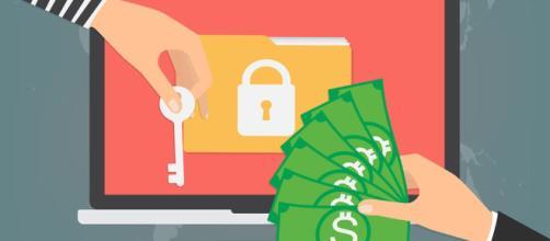 Boeing se infecta con el 'ransomware' WannaCry