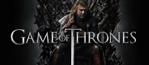 La última temporada de Game of Thrones iniciará hasta el 2019