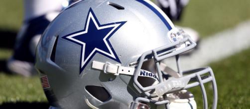 Dallas Cowboys es el equipo deportivo más valioso del año: Forbes - percepcion.mx