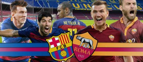 El Barcelona, con el único objetivo de hacerse con el primer ... - diez.hn