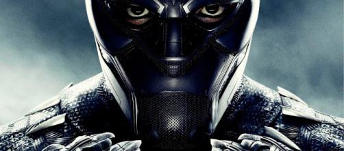 El último Marvel gana un récord tras otro, ¡nadie detiene a la pantera negra!