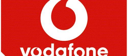 A Vodafone diffida da AGCOM: scorretto far pagare tethering