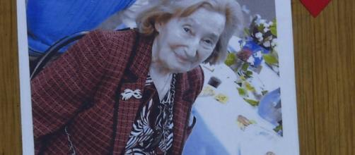 Hommage à Mireille Knoll : une marche blanche émaillée de tensions