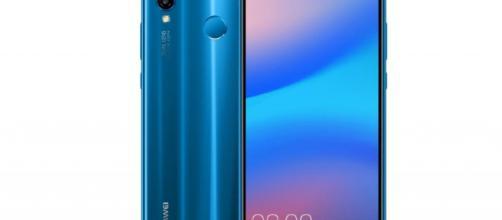 Huawei lancia tre nuovi modelli di P20