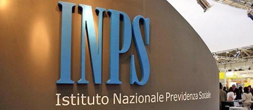 Inps, il 70% delle pensioni è sotto i 1.000 euro