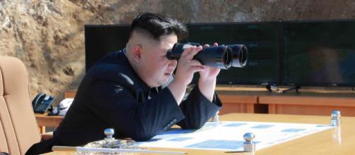 Kim Jong-un guarda lontano: la sua attenzione è già rivolta ai prossimi appuntamenti internazionali