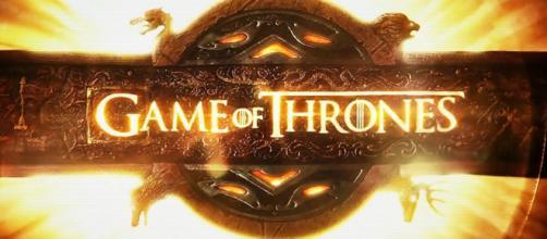 La nueva temporada de Game Of Thrones se avecina