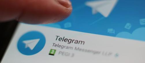 Los servidores de Telegram no funcionan debido a problemas técnicos. Esto es lo que sucedió.