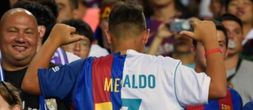 Mercato : Le Real Madrid négocie avec un cadre du FC Barcelone !