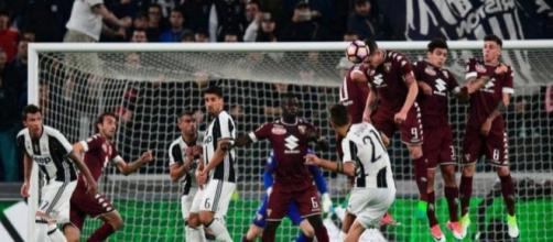Per l'Inter conferme da Torino per l'acquisto di Asamoah - Sky Sport
