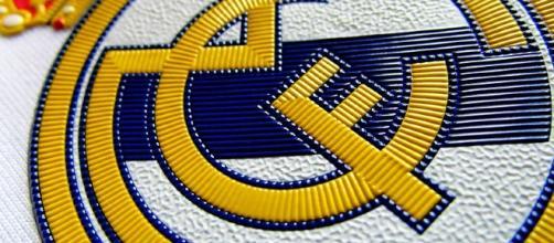 Real Madrid luchará para formar un equipo enviadiable
