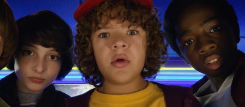 Stranger Things: Se revela la identidad de tres nuevos personajes