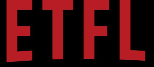 The new job at Netflix pays you to marathon-watch its television shows and films - Netflix via Wikimedia Commons