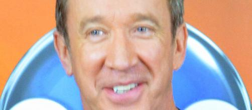 Tim Allen's 'Last Man Standing' on Fox reboot list. [Image Credit: Wikimedia Commons]