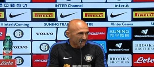 Ultime notizie Inter: Spalletti, quello che c'è da sapere