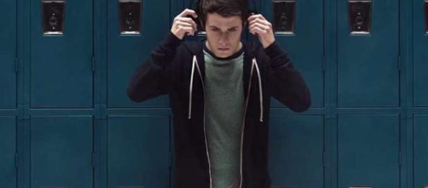"""""""13 Reasons Why"""" Es la serie más polémica de Netflix, aunque una de las mas vistas"""