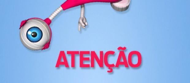 A tensão continua aumentando dentro da casa mais vigiada do Brasil. (Foto Internet)