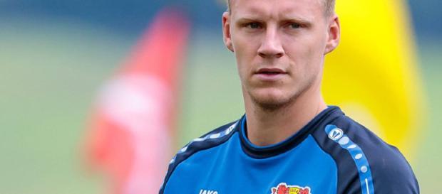 Bayer Leverkusens: Bernd Leno dejaría la Bundesliga