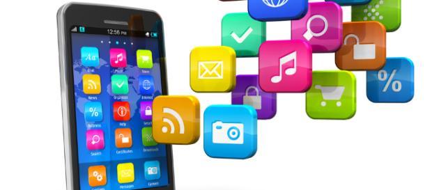 Creando estrategias de marketing de aplicaciones para garantizar el éxito.