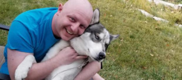 El olfato canino ayudará a detectar cáncer : Su Médico - sumedico.com