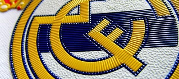 El Real Madrid busca aplicar varias estrategias