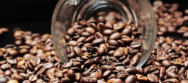 Ist Kaffee ungesund? – 20 Unbekannte Nebenwirkungen von Kaffee - deine-gesundheit.net