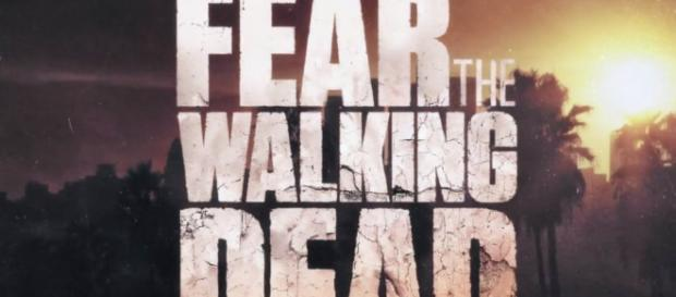 La nueva temporada Fear The Walking Dead va a ser diferente