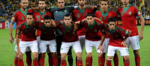 La selección Marrueco promete dar una gran competencia.