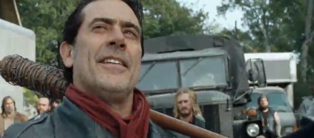 Teorías del capitulo 15 de la temporada 8 de The Walking Dead