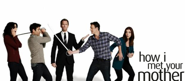 Neil Patrick Harris habló sobre un posible regreso a la serie