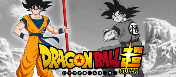 New information about the future of 'Dragon Ball.' - [Credit Image: Twitter/DBSuperOK]