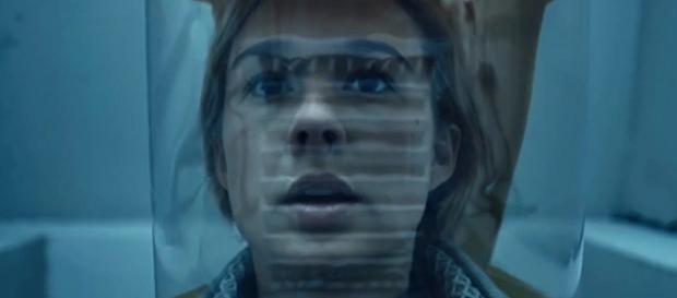 The Rain, promete ser otra gran super producción de Netflix