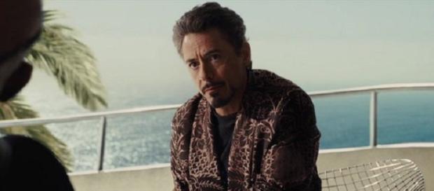 Tony Stark volverá junto a los otros héroes de la MCU cuando Avengers: Infinity War se estrene el 27 de abril.