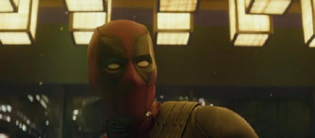 Deadpool 2 espera see un boom en taquilla en su fin de semana de estreno