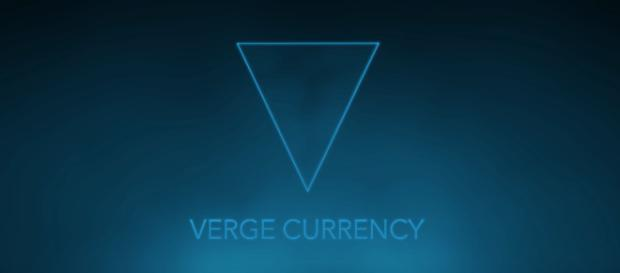 Verge price to $12 in 2018? - Image Credit: [YouTube/Verge Currency]
