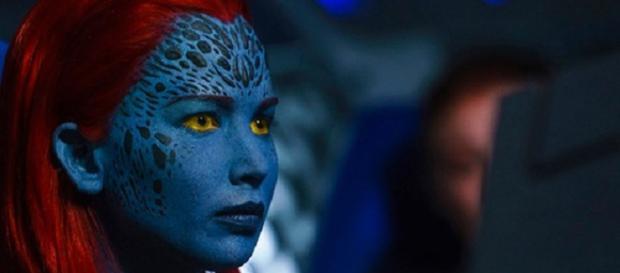 X-Men: Dark Phoenix llega a los cines en el Día de San Valentín de 2019