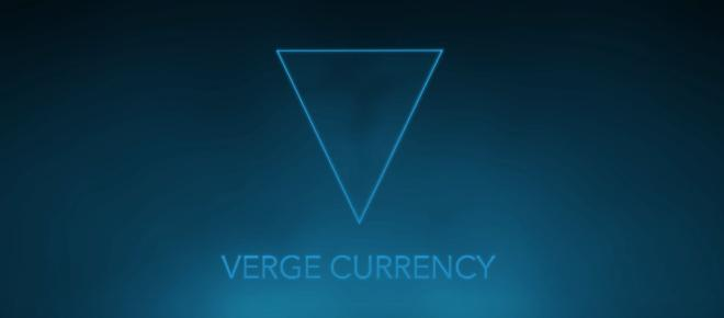 Verge (XVG) developer suggests price could surpass $12 by end of 2018
