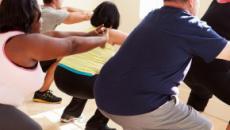 La diabetes y el ejercicio como aliados
