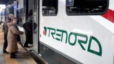 Tragedia a Milano, trovato ventenne morto sul treno
