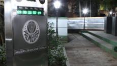 Palmeiras le da buenas noticias a los aficionados
