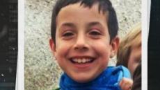 El niño de Níjar sigue en paradero desconocido tras tres días de búsqueda