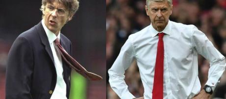 Arsene Wenger se enfrenta a más preguntas sobre su futuro en el Arsenal