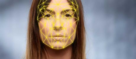 Japón introduce el reconocimiento facial   Doble Llave - doblellave.com